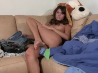 Shyla Jennings individual models video from Shyla Jennings