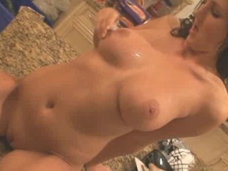 Spunky Angels amateur girls video
